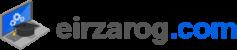 Blog | eirzarog.com